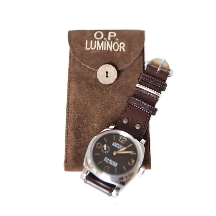 Porta orologi personalizzati - Porta orologi ikea ...