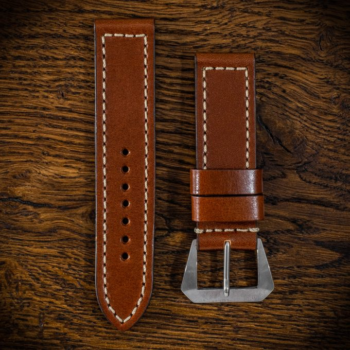 panerai-etruscan-leather-dark-brown-m5 (2)