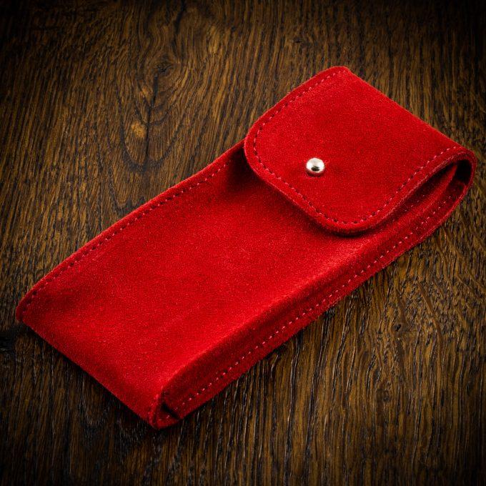 porta-orologio-scamosciato-rosso (2)
