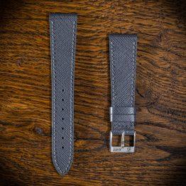 saffiano-grigio-m5