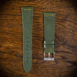 cervo-verde-m3-oro
