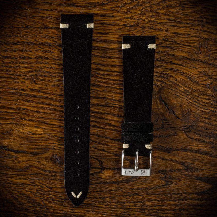 scamosciato-nero-m1 (1)