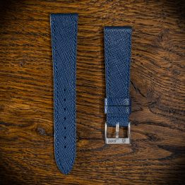 saffiano-blu-m5-