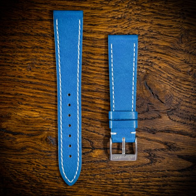 cuoio-dak-blu-m5-bianco