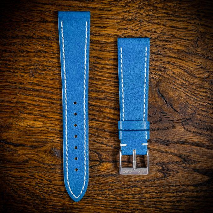 cuoio-dak-blu-m5-filo-bianco (2)