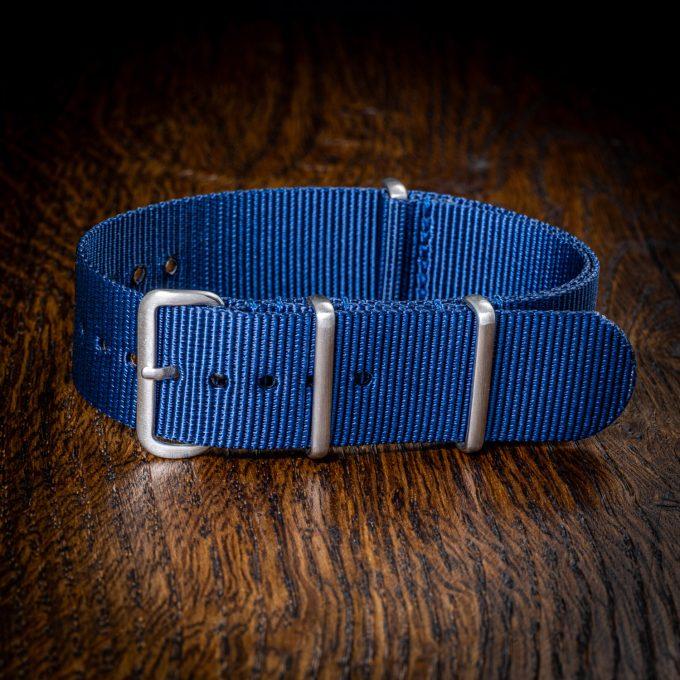 nato-nylon-blu-scuro (2)
