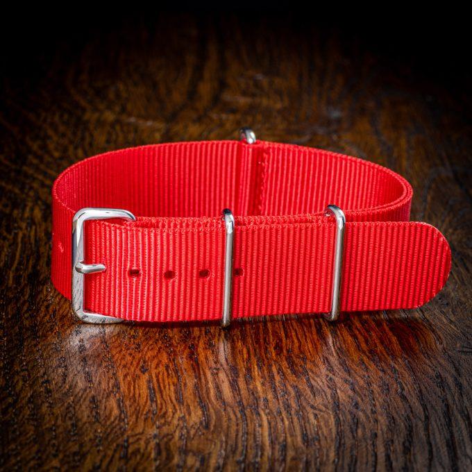 nato-nylon-rosso (1)