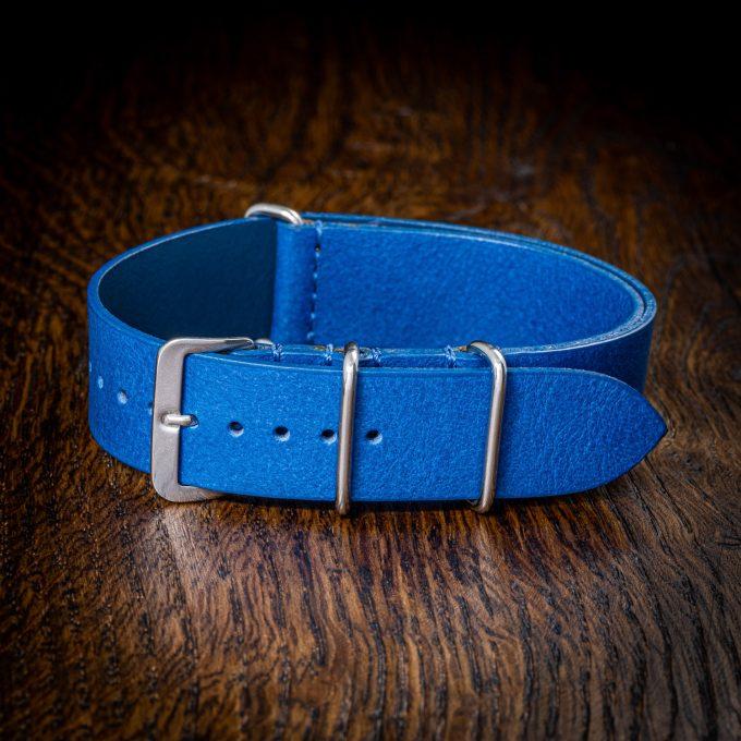 nato-premiu-dak-blu- (2)