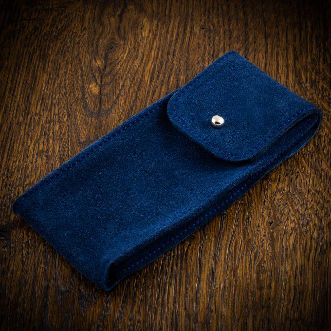 porta-orologio-scamosciato-blu (2)