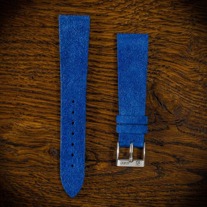 scamosciato-blu-11-m0 (1)