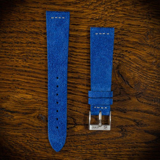 scamosciato-blu-11-m3 (1)