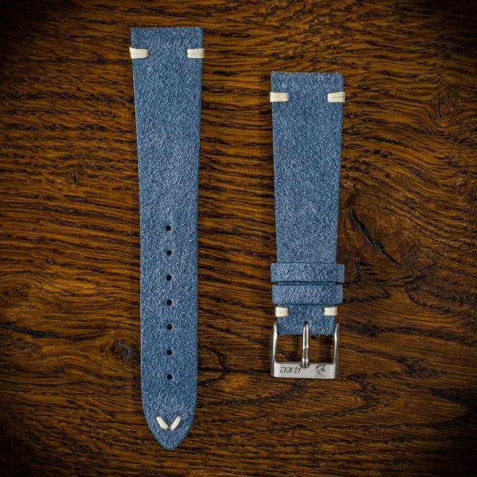 scamosciato-blu-jeans-m1 (1)