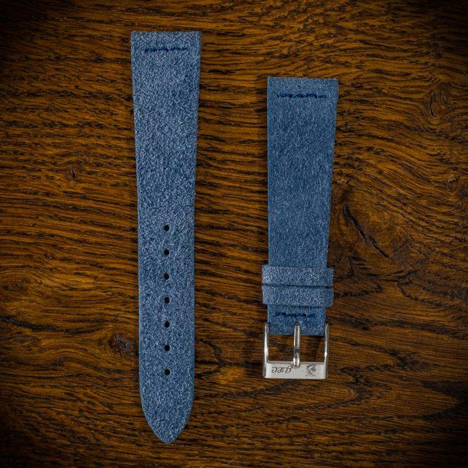 scamosciato-blu-jeans-m3-filo-blu (1)