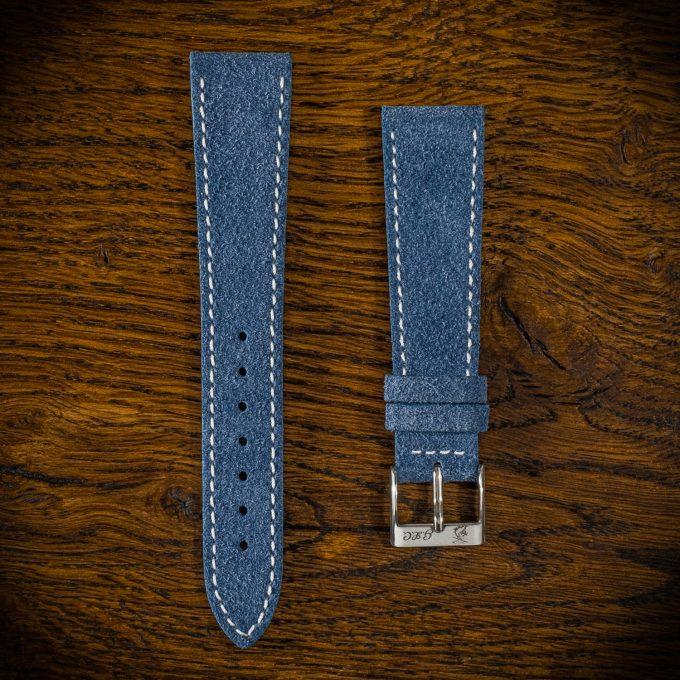 scamosciato-blu-jeans-m5 (1)