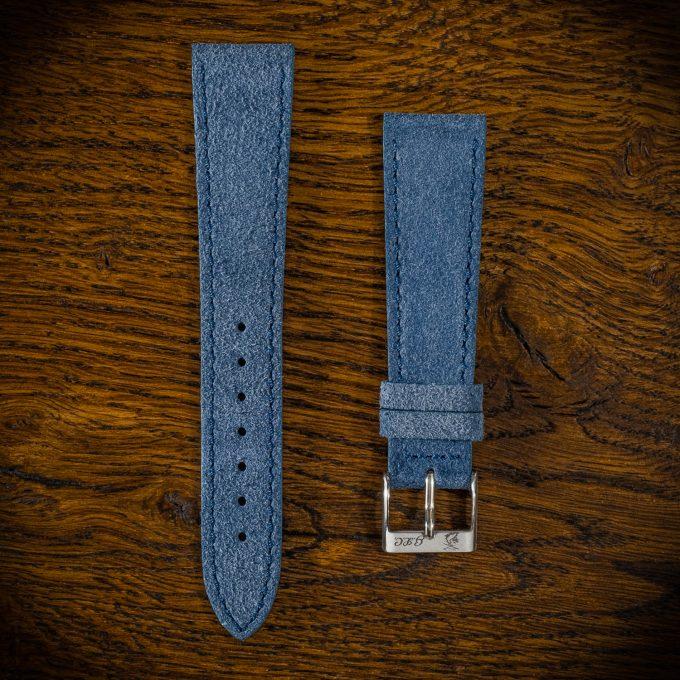 scamosciato-blu-jeans-m5-filo-blu (2)
