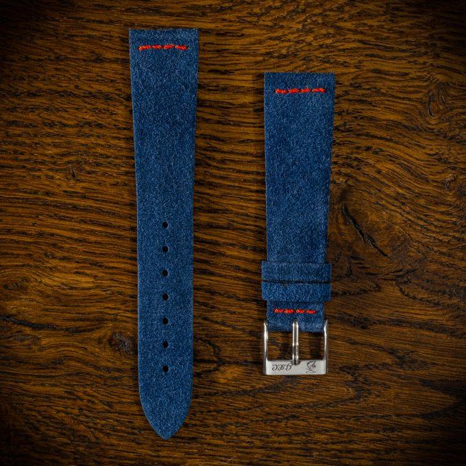 scamosciato-blu-scuro-m3-filo-rosso (1)