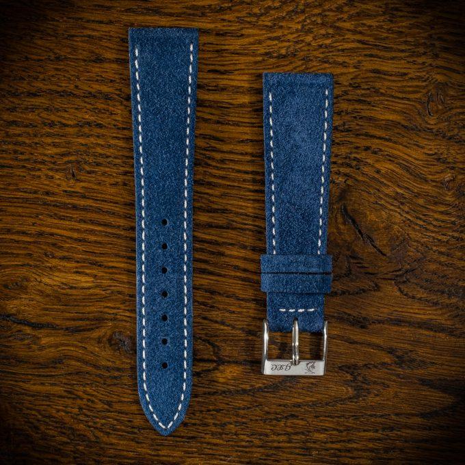 scamosciato-blu-scuro-m5 (1)