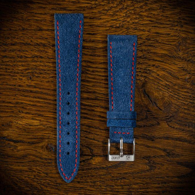 scamosciato-blu-scuro-m5-filo-rosso (1)