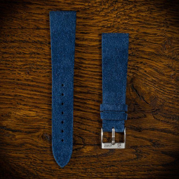 scamosciato-blu-scuro-senza-cuciture (1)