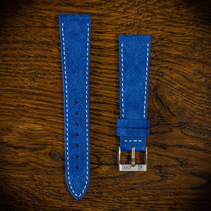 scamosciato-blu11-m5 (1)