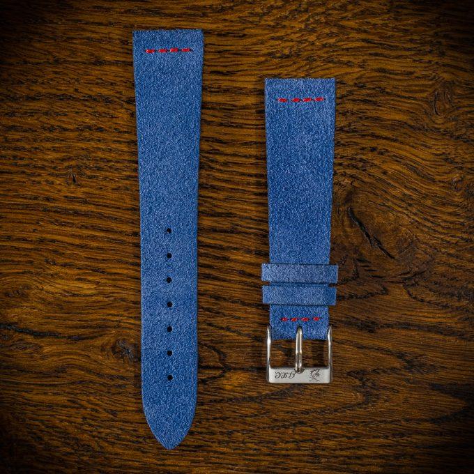 scamosciato-blu2-m3-filo-rosso (1)