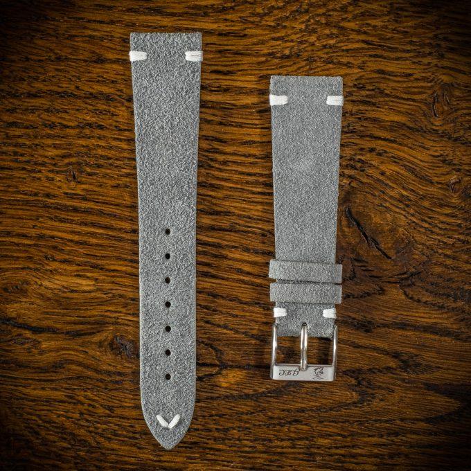 scamosciato-grigio-chiaro-m1-filo-bianco (1)