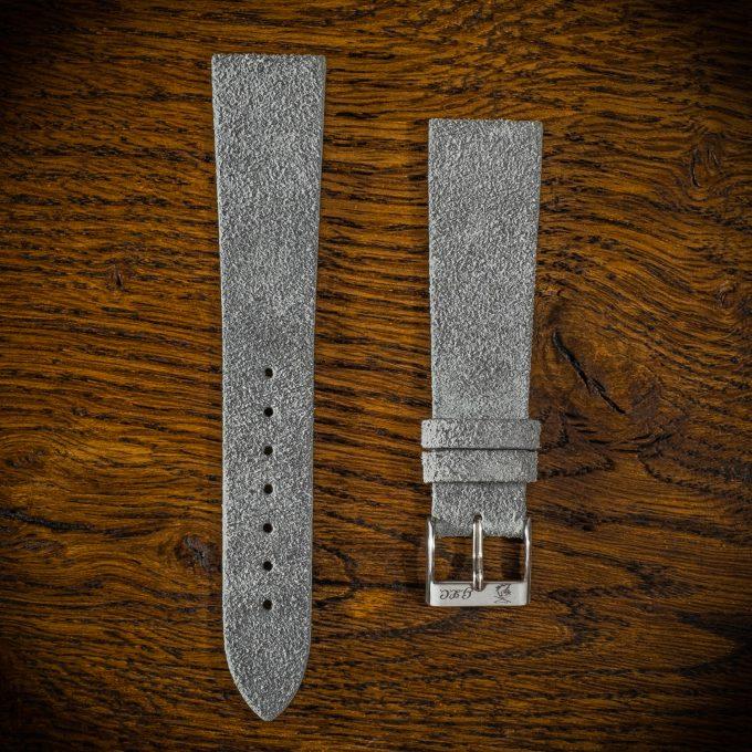 scamosciato-grigio-chiaro-senza-cuciture (1)