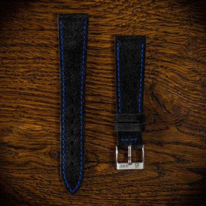 scamosciato-nero-m5-filo-blu (1)