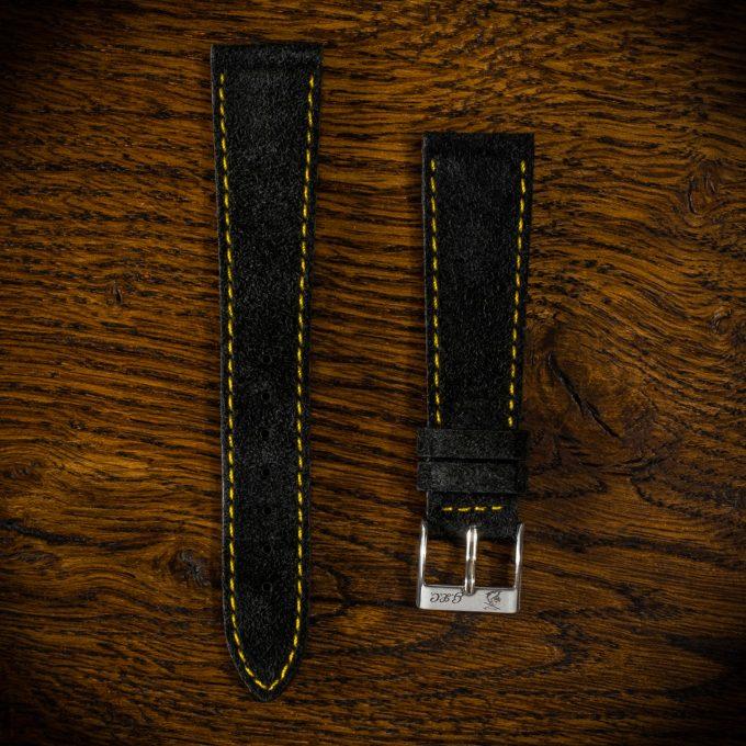 scamosciato-nero-m5-filo-oro (1)