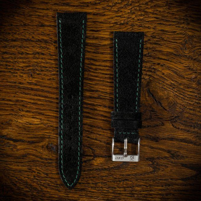 scamosciato-nero-m5-filo-verde (1)
