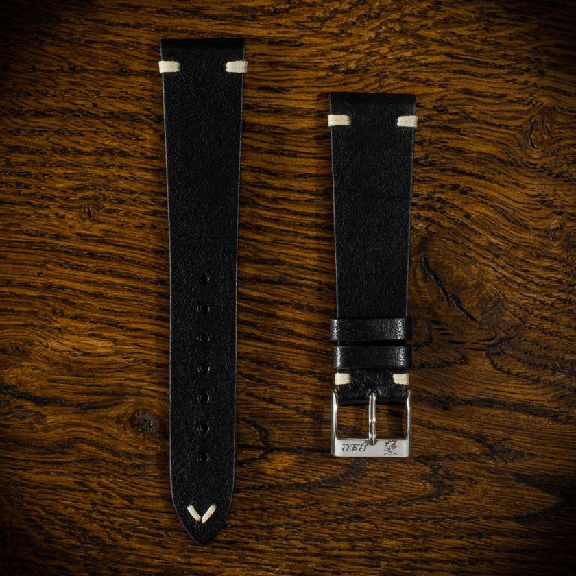 cuoio-etrusco-nero-m1-filo-bianco (1)