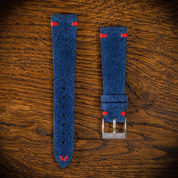 scamosciato-blu-scuro-m1-filo-rosso (1)