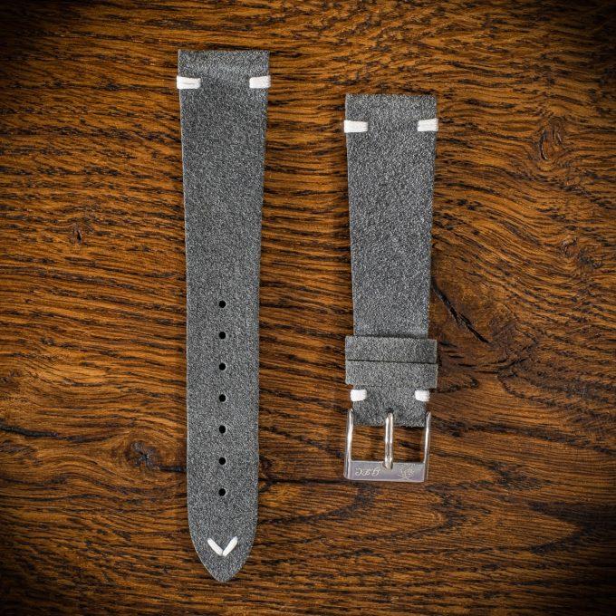 scamosciato-grigio-scuro (1)