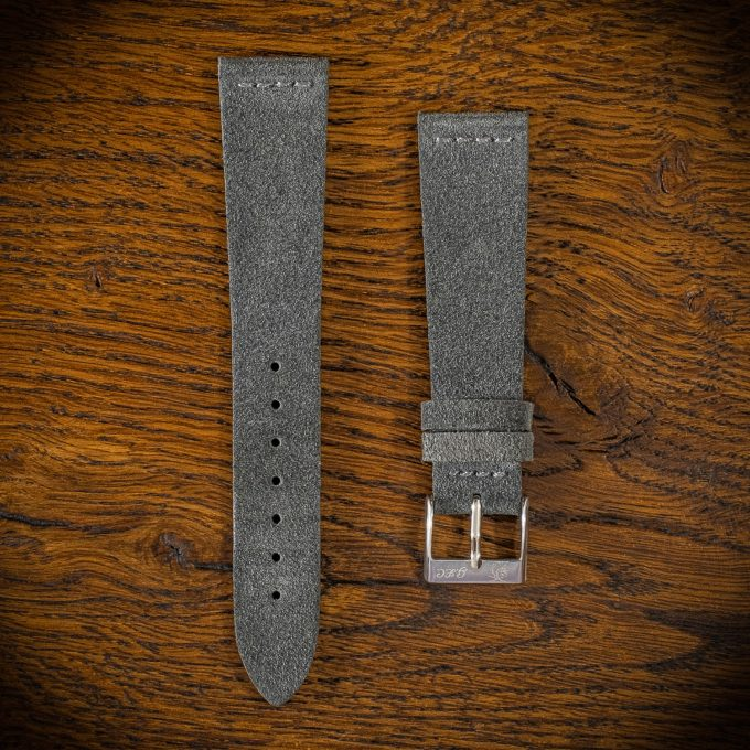 scamosciato-grigio-scuro-m3-filo-grigio (1)