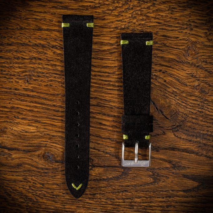 scamosciato-nero-m1-filo-verde (1)