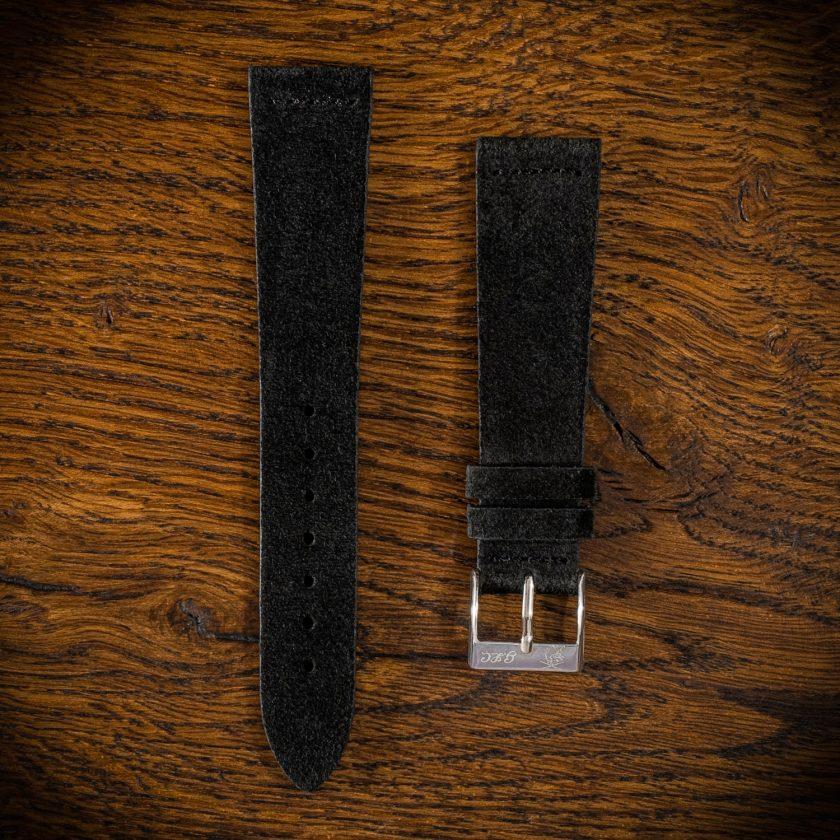 scamosciato-nero-m3-filo-nero (1)