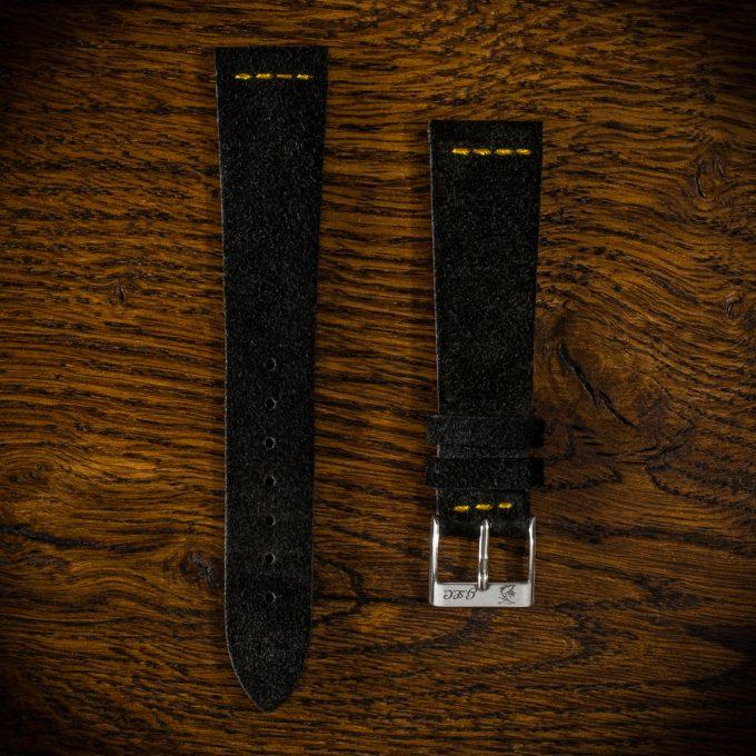 scamosciato-nero-m3-filo-oro (1)