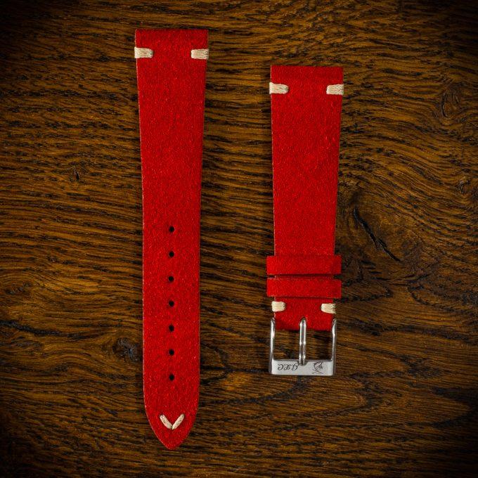 scamosciato-rosso-m1 (1)