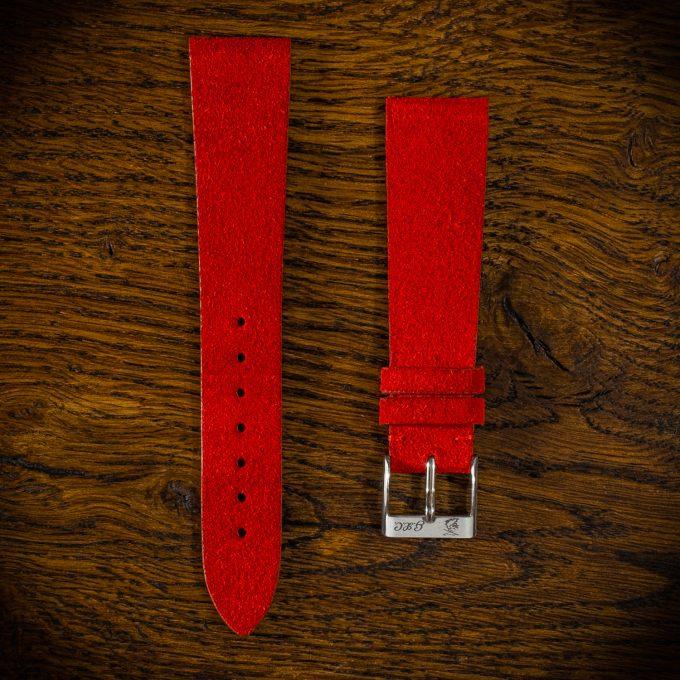 scamosciato-rosso-senza-cuciture (1)