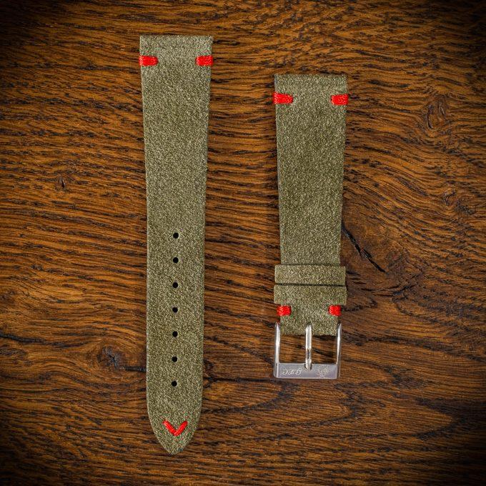 scamosciato-verde-militare-m1-rosso (1)
