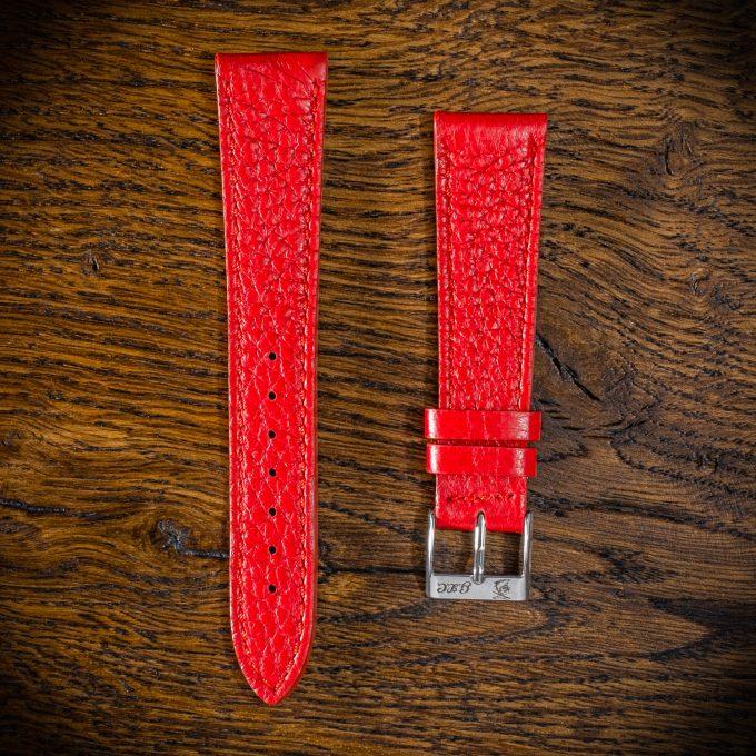 cervo-rosso-m5-filo-in-tono (1)
