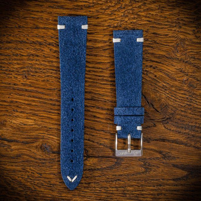 scamosciato-blu-scuro-m1-filo-bianco (1)