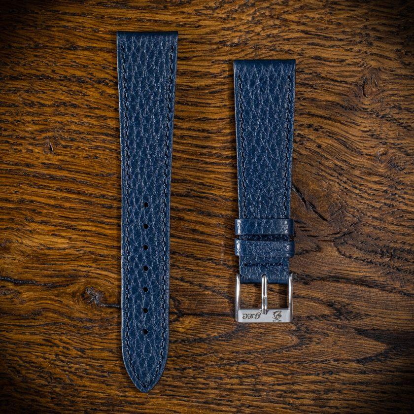 cervo-blu-m5-filo-blu (1)