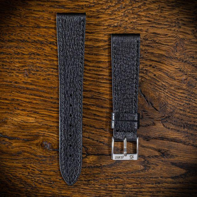 cervo-nero-m5-filo-nero (1)