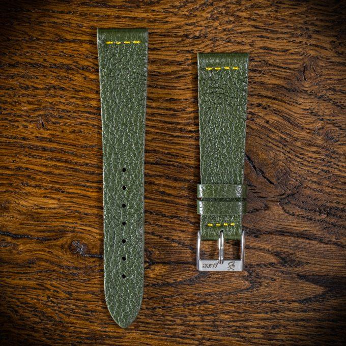 cervo-verde-m3-filo-oro (1)