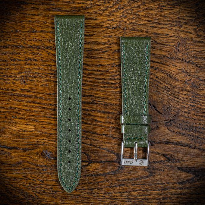 cervo-verde-m5-filo-verde (1)
