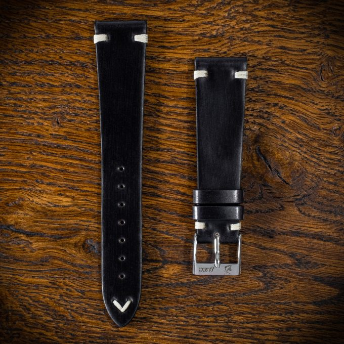 cinturino-cordovan-m1-filo-naturale (1)