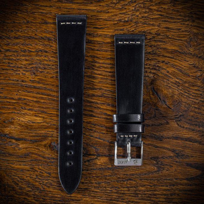 cinturino-cordovan-m3-filo-naturale (1)