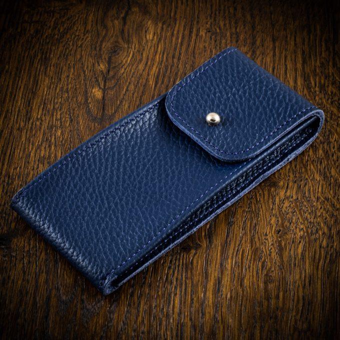 porta-orologio-pelle-blu (1)