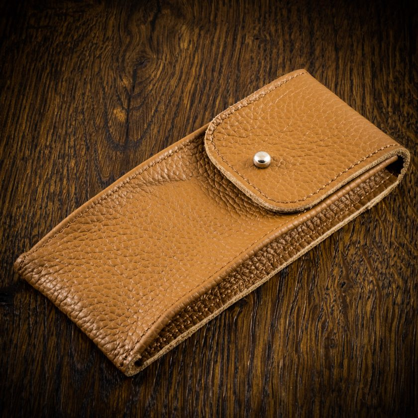 leather-nut-watch-holder (1)